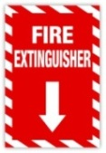 fire extinguisher sales service rental | fire risk assessment | fire safety training | first aid training | wireless fire alarms | signage | Staffordshire | West Midlands | Shropshire | Worcestershire | East Midlands